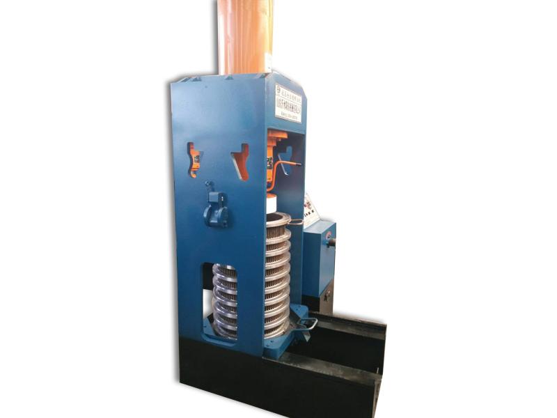 澳門榨油設備價格-山東高質量的螺旋榨油機供應