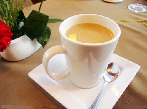 受歡迎的蘭州奶茶加盟|服務好的甜胚子奶茶加盟推薦
