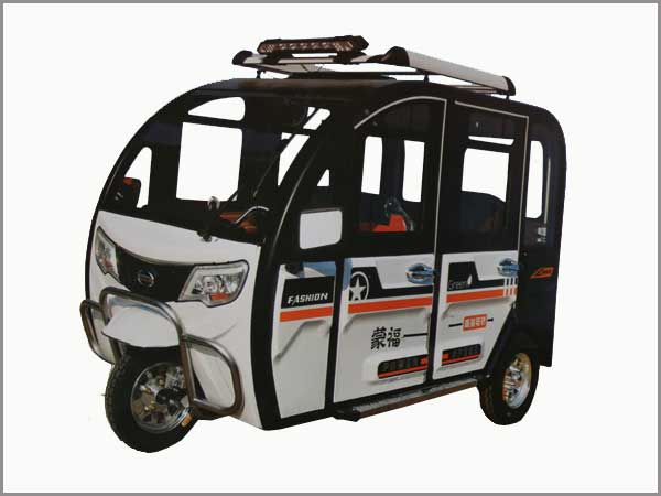 泰安电动三轮车|供应临沂高品质的电动三轮车