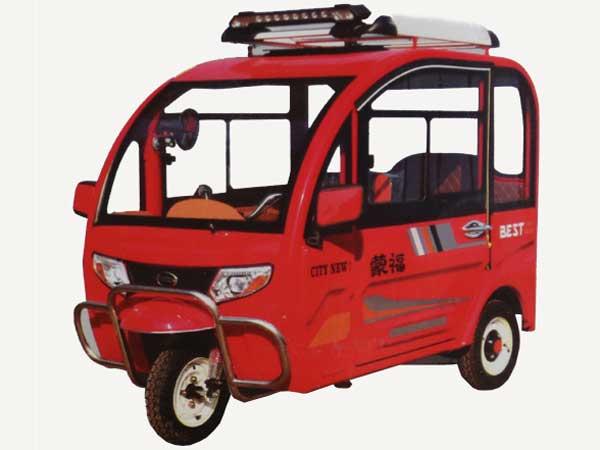 山东新能源电动车图片-优惠的电动三轮车临沂哪里有售