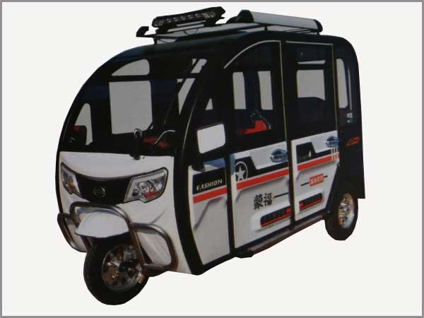 东营新国标电动三轮车厂家-选销量好的电动三轮车,就到蒙福电动车业