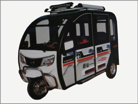 泰安新能源电动车|临沂优良电动三轮车推荐