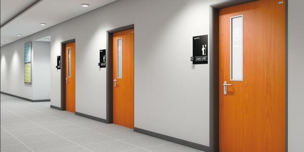 钢制医疗门公司-抚顺钢制医疗门-抚顺医疗钢质门