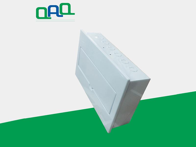 专业的配电箱-怎么选择质量有保障的不锈钢户外防雨配电箱