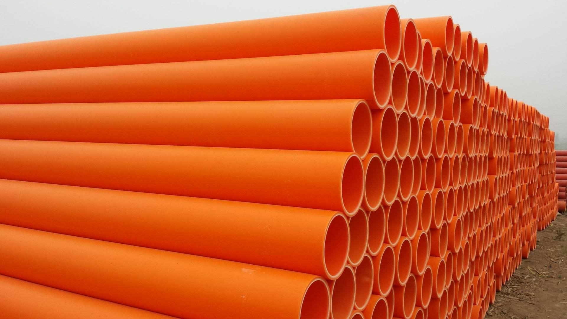 pE给水管-昆明环保管材供应商哪家好