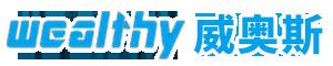 青岛威奥斯自动化设备有限公司
