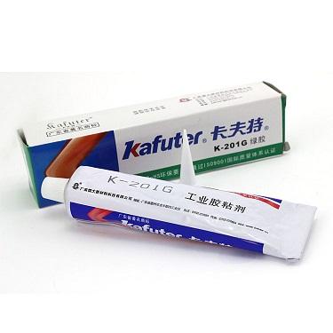 K-201G|广东高质量的溶剂胶-供应