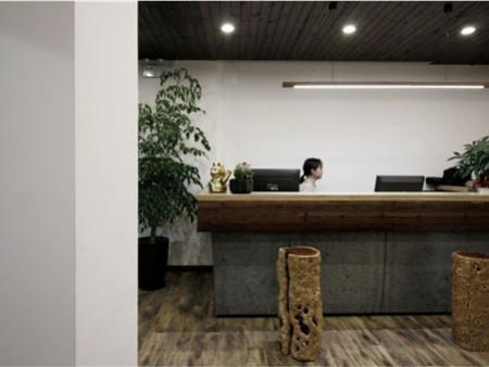 西安高档酒店装修设计-陕西专业的西安酒店设计