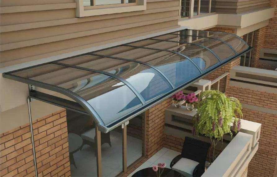 供應拉薩陽光房板房-西藏拉薩陽光房活動板房制造專家