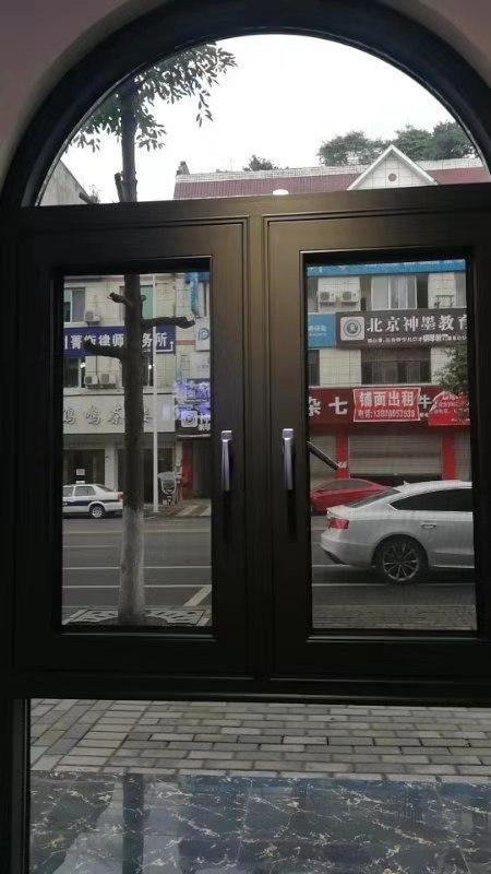 厂家推荐拉萨阳光房板房-供应使用安全的拉萨阳光房活动板房
