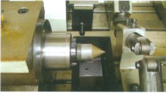 辽宁卧式顶尖孔研磨机哪家好-河南专业的双头多工位中心孔研磨机供应商是哪家