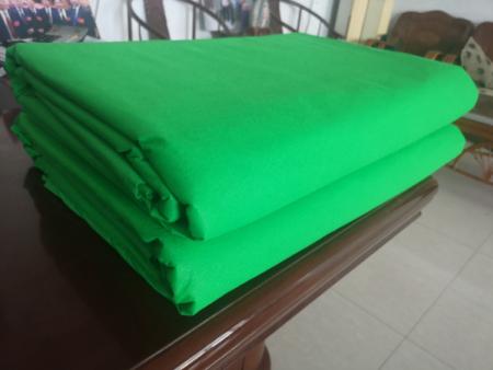 建筑防尘布厂家-万虹无纺布-建筑防尘布批发商和销售商