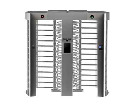 門禁通道閘機廠家-恒泰智能科技供應品牌好的門禁通道閘機