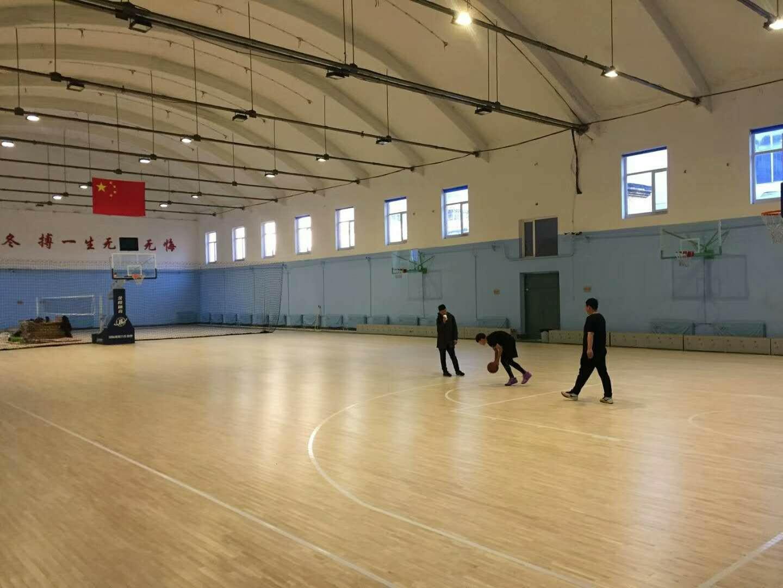 室内运动地板_湖南运动木地板-湖南pvc运动地板