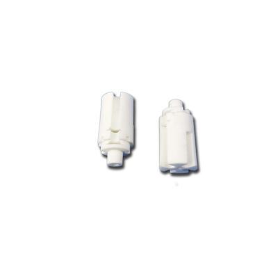 价格合理的氧化铝精密陶瓷零件-买高性价氧化铝陶瓷零件砾石实业