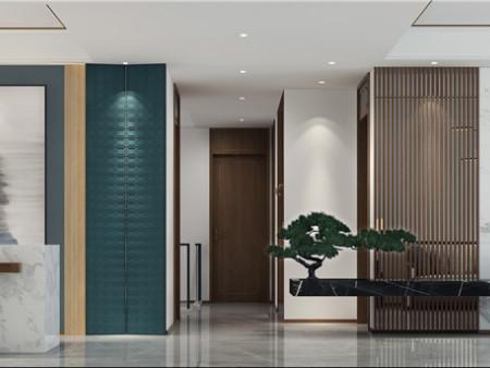西安软装设计公司-陕西专业西安软装公司