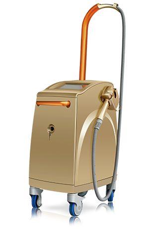 广州哪里有卖好用的美容仪器,无针水光机哪里找