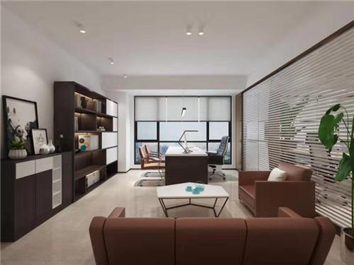 西安设计师-靠谱的西安工作室设计公司_木策空间设计