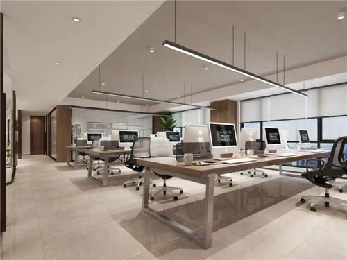 西安工作室设计-知名的公司 西安工作室设计