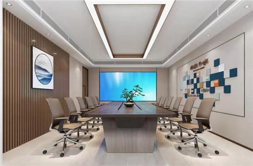 设计师-木策空间设计-靠谱的西安工作室设计公司