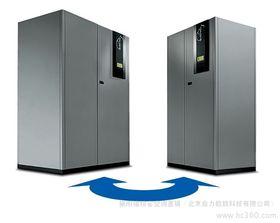 供应西安碑林施耐德恒温恒湿空调总经销,施耐德UPS电源安装