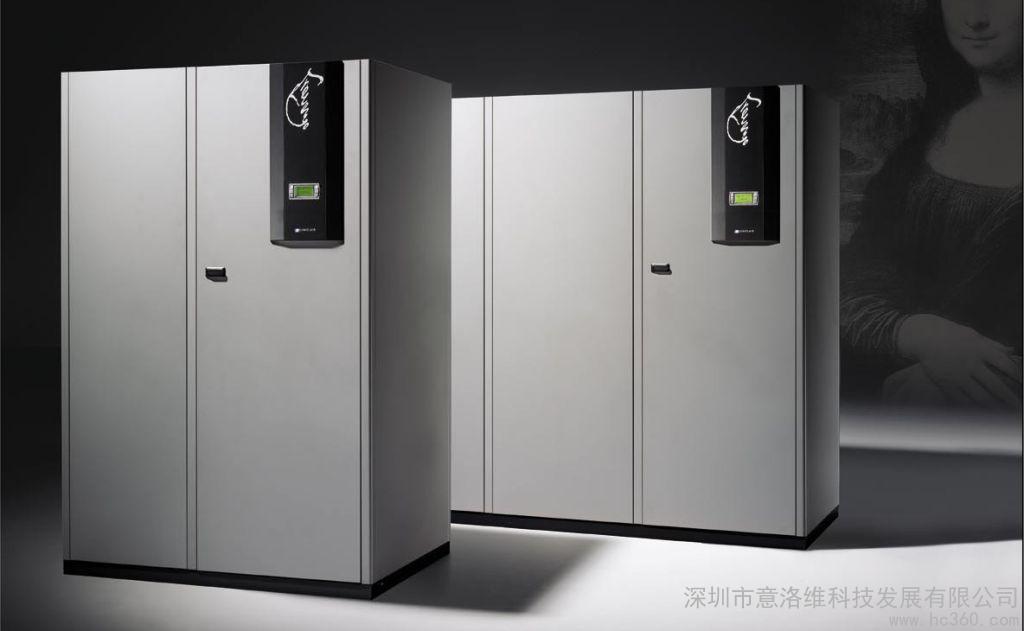 施耐德恒温恒湿空调西安长安总代理,施耐德UPS后备电源总代理