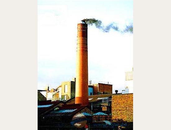 辽宁烟囱拆除公司-信誉好的沈阳烟囱拆除公司当选沈阳精诚至拆除工程