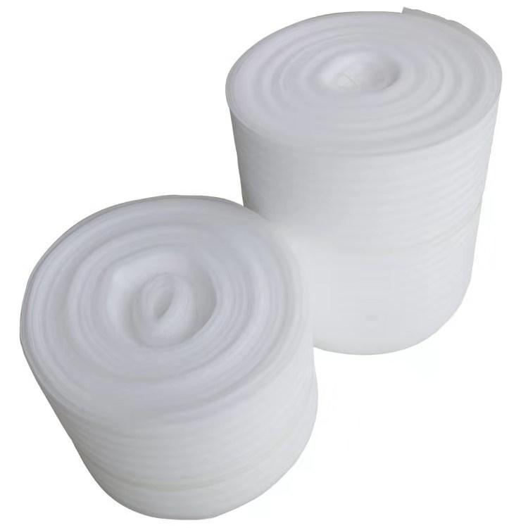 河东远成珍珠棉订购电话-临沂哪里有供应优惠的珍珠棉_气泡膜