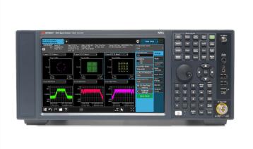 N9020 频谱分析仪还是深捷运电子公司实力强,选择N9020频谱分析仪