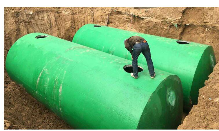 徐州蓄水池厂家-徐州哪里有提供蓄水池
