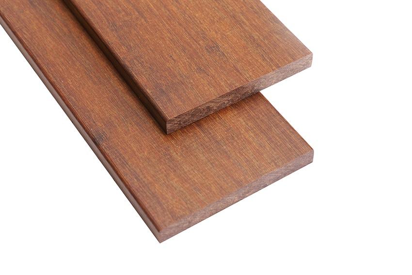 重组竹批发_在哪里能买到新品户外重竹墙板