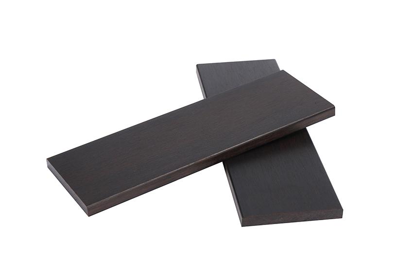 浙江竹地板生产_漳州超值的户外重竹墙板