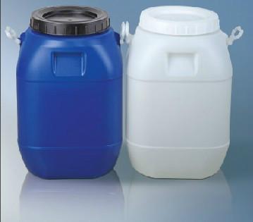 哈尔滨不错的哈尔滨塑料桶供应-哈尔滨360化工桶