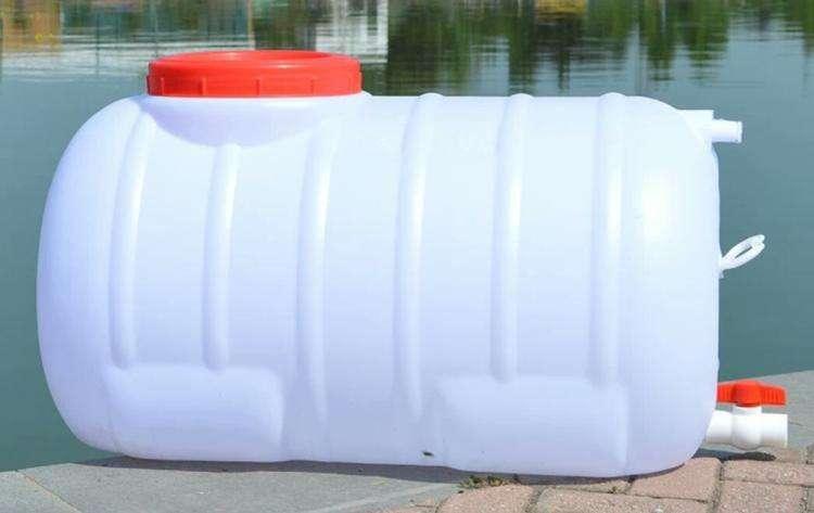 哈爾濱宏展容器供應同行中有品質的哈爾濱塑料桶-哈爾濱周轉筐