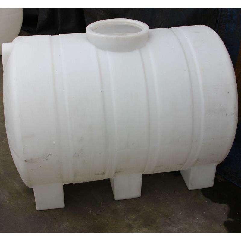 哈爾濱塑料水箱廠家|哈爾濱叉車托盤-哈爾濱宏展容器
