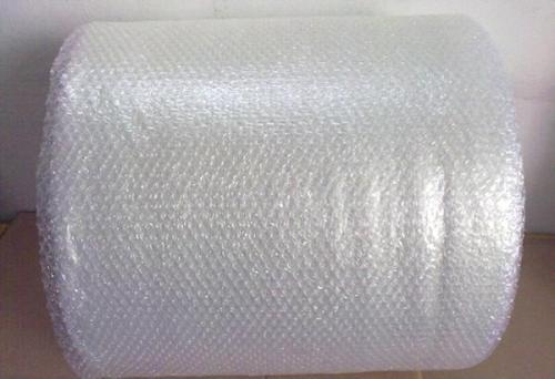 山东哪家珍珠棉供应商好-兰陵气泡膜批发价格