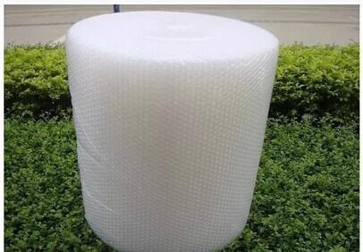 珍珠棉遠成塑料制品廠|萊蕪遠成氣泡膜廠家