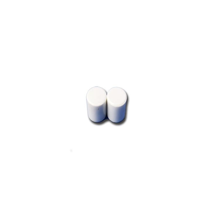 好的氧化锆精密陶瓷柱-广东品牌氧化锆陶瓷柱出售