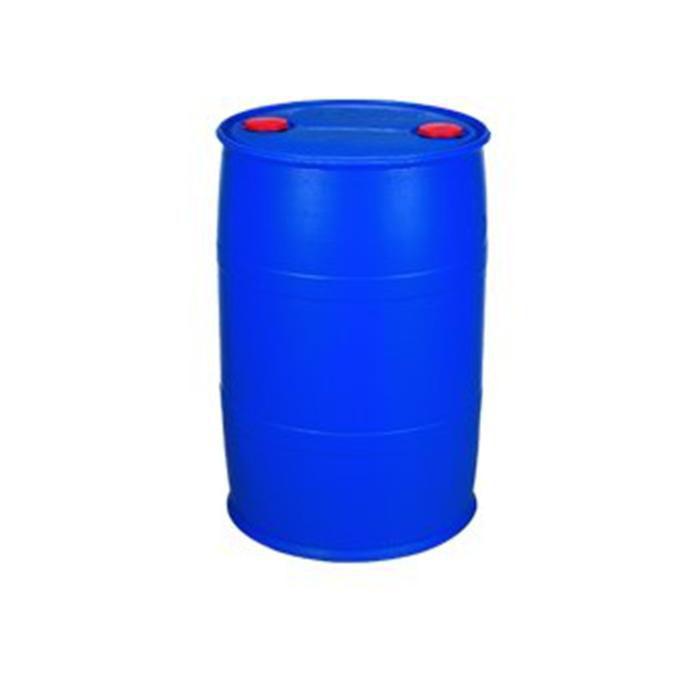 哈尔滨地区质量好的哈尔滨化工桶 ,哈尔滨塑料吨桶