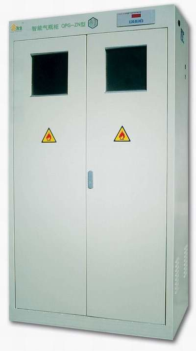 辽宁安全气瓶柜-辽宁北票美加力实验室装备乐虎国际唯一网站