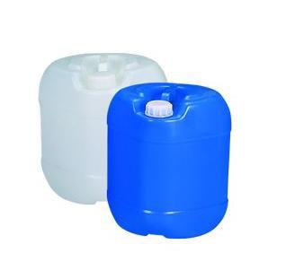 優良哈爾濱化工桶|哈爾濱塑料筐-哈爾濱永生容器