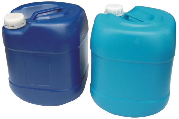 优良哈尔滨化工桶,哈尔滨宏展容器提供 哈尔滨化工桶