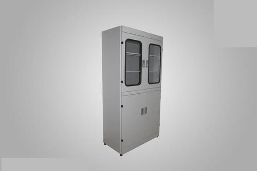 实验气瓶柜价格-辽宁北票美加力实验室优惠的安全气瓶柜