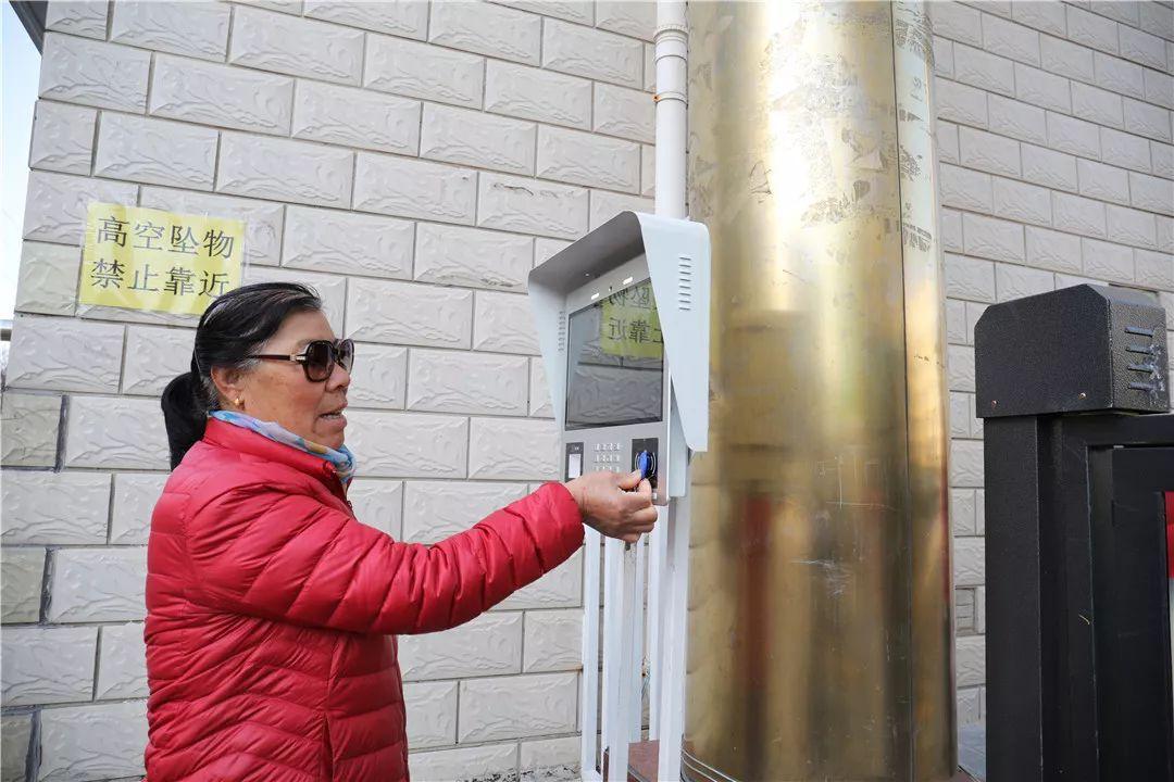 遼寧智慧社區方案-口碑的智慧社區平臺供應商當屬北京華迅通