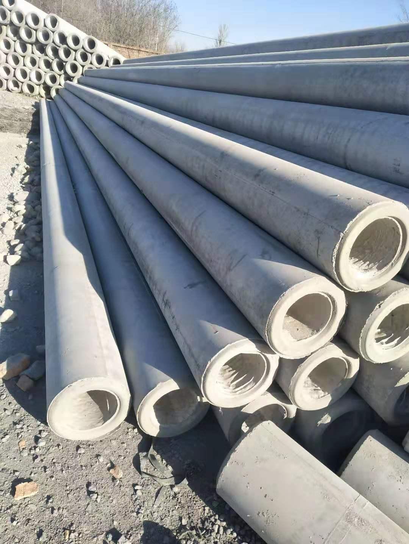 石嘴山水泥电线杆厂家|性价比高的水泥电线杆火热供应中