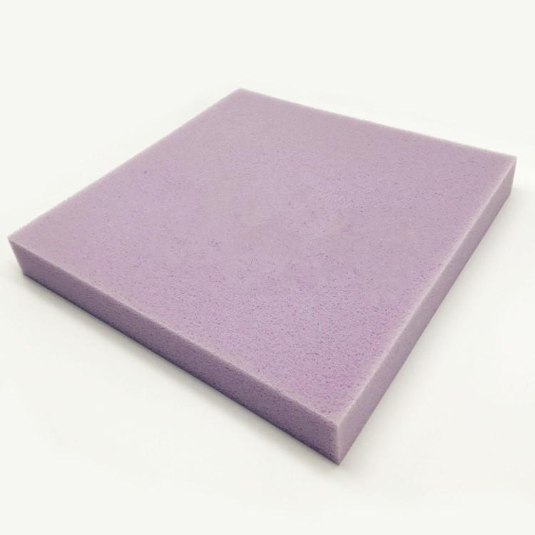 批售高回彈海綿_恒盈海綿供應有品質的東莞市38密黃高回彈沙發海綿