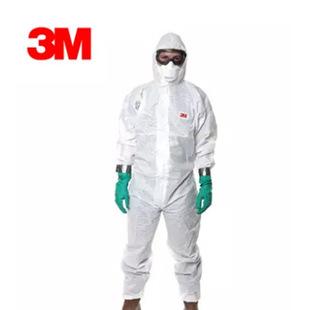 3M防護服4545可信賴|在哪能買到上好的3M 眼鏡1621