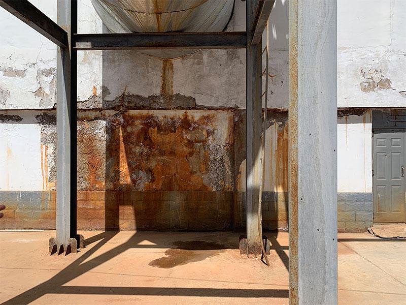 兰州WY高效防腐涂料体系-兰州哪里可以买到高质量的甘肃WY高效防腐涂料体系