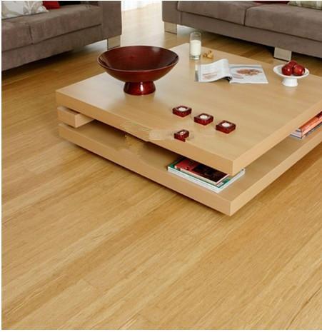 竹地板品牌|销量好的室内重竹地板推荐