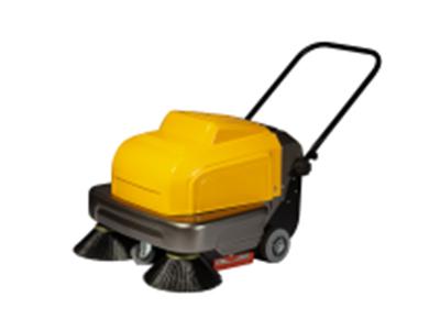 青海吸污车-名声好的青海保洁清运车供应商-当选青海邦洁环卫设备